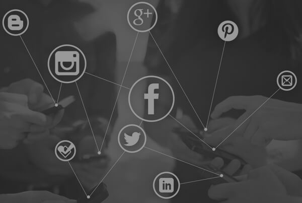 5 ways to use Social Media Marketing this Eid-featured