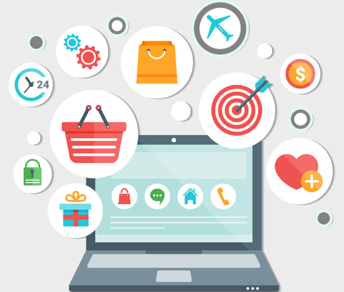 ecommerce-solution