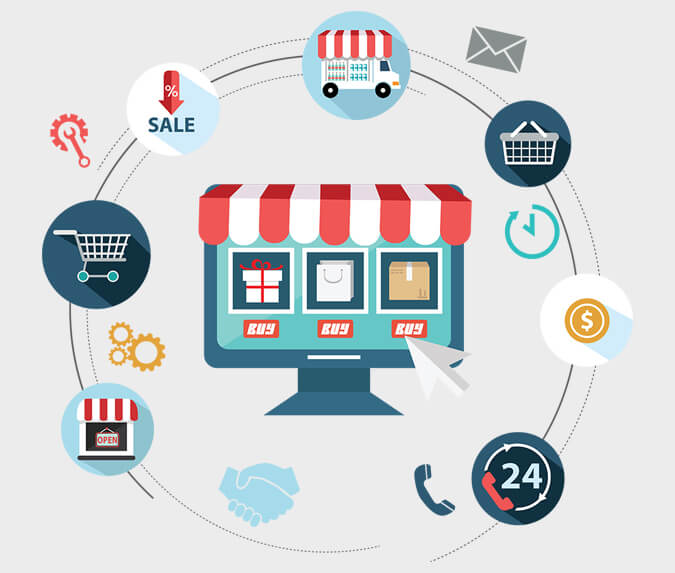 ecommerce-solution1