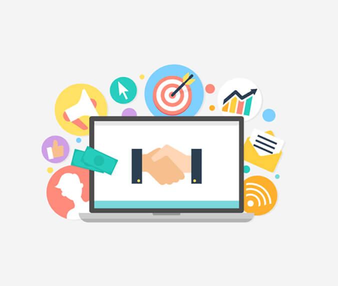 digital-marketing-cons