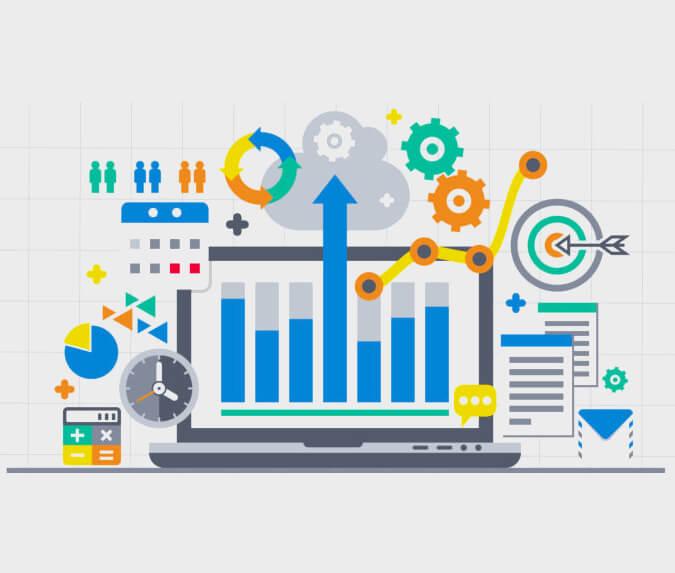 online audits