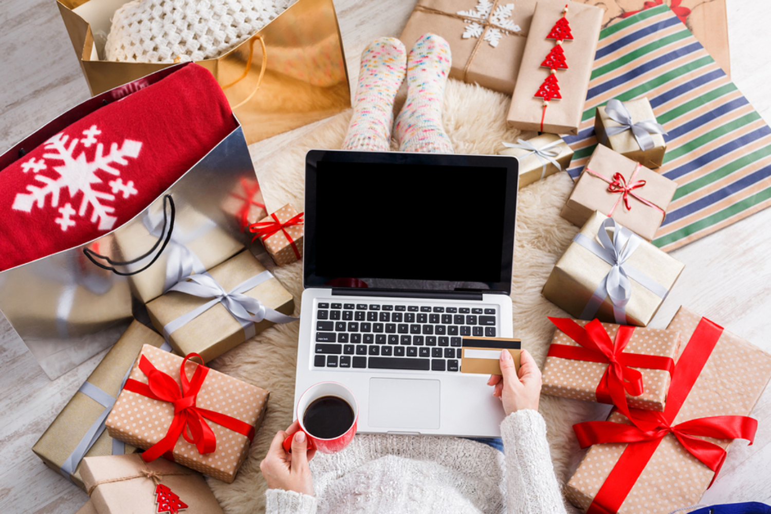 Holiday Marketing: Tips from the Best