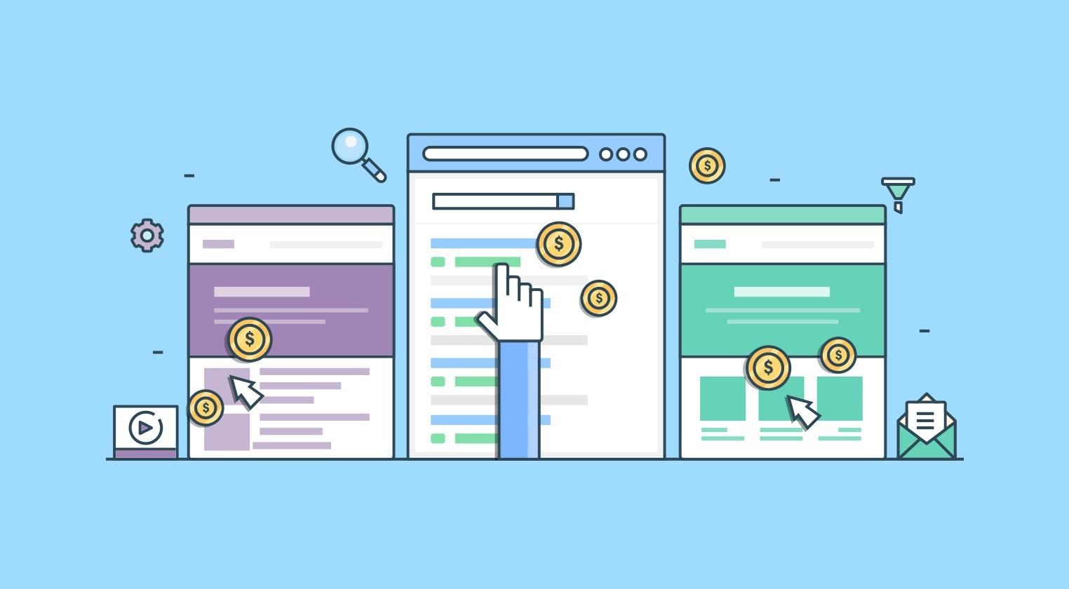 PPC Hacks: Key to Successful Digital Marketing