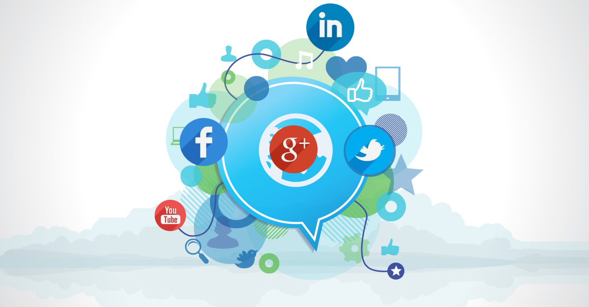 Social Media Marketing: Important Strategies to Know!