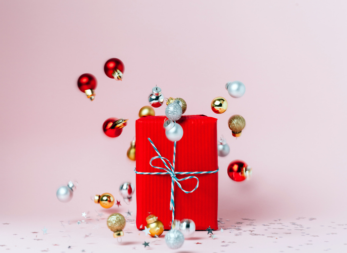 Create A Successful Holiday Marketing Campaign With These Tricks
