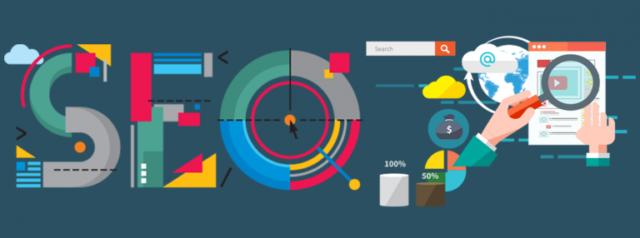 Why Choose SEO Company? – Advantages and Perks