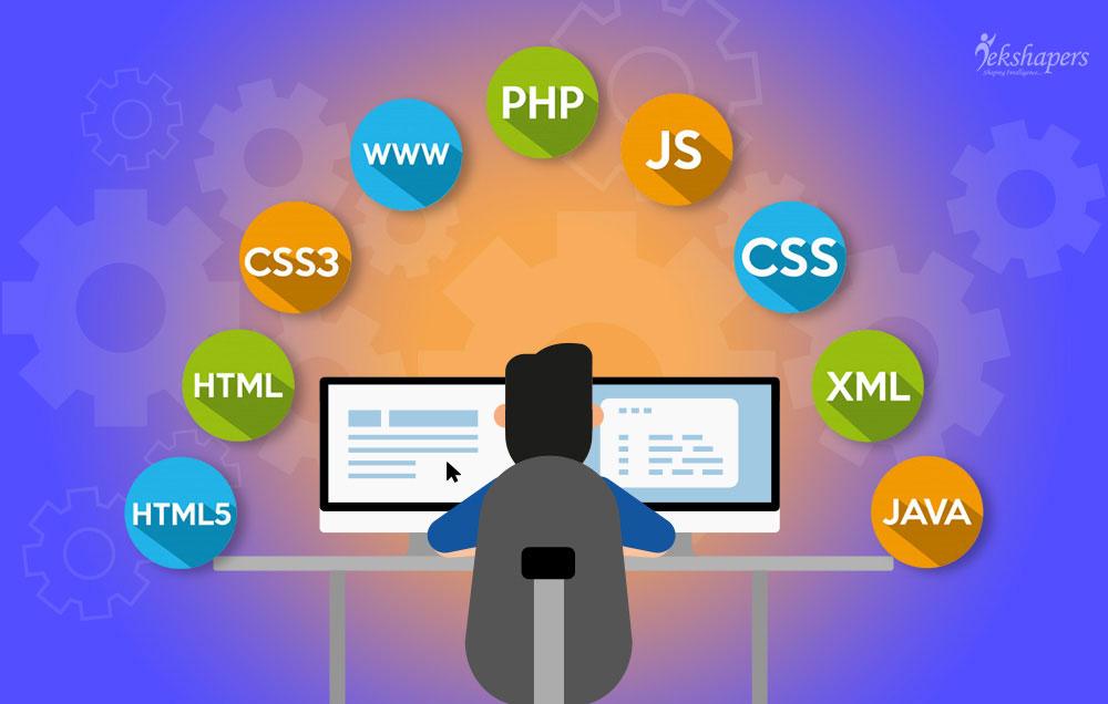 The Best Web Designing Services in Dubai