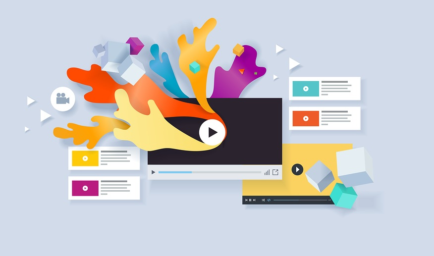 The Usefulness of Video Marketing –  Best Agency in Dubai