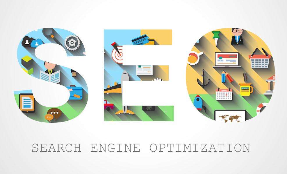 Mistakes to Avoid When Choosing an SEO consultant in UAE