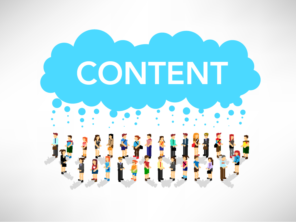 Tips for Higher Rankings through SEO Optimized Content