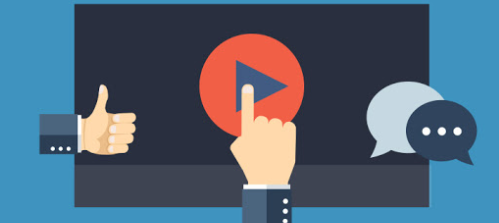 Steps to Develop a Video Marketing Strategy with Limited Budget