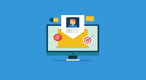 Boost Email Engagement with these Marketing Tips of 2020
