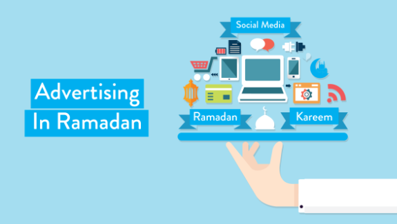 Social Media Content Consumption in Ramadan – Target Effectively