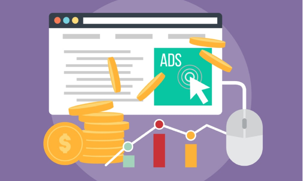 How PPC can be game changing for your business?