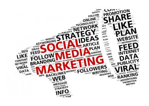 Social Media Marketing for Businesses in MENA Region