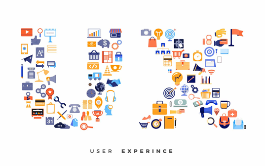 Importance of UX design in 2020