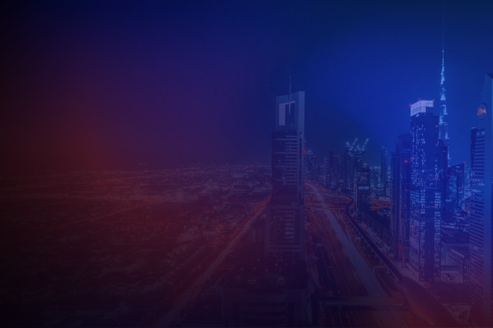GITEX 2020: All You Need to Know About the Biggest Tech Event