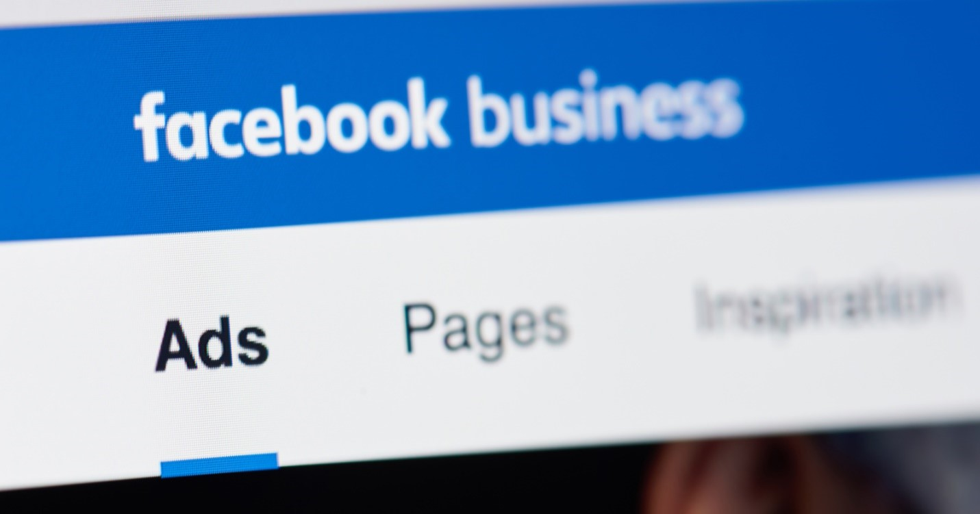 Best practices for maximum return on your Facebook Ads