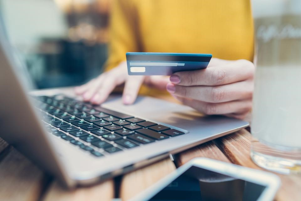 How to make online shopping easier for your customers