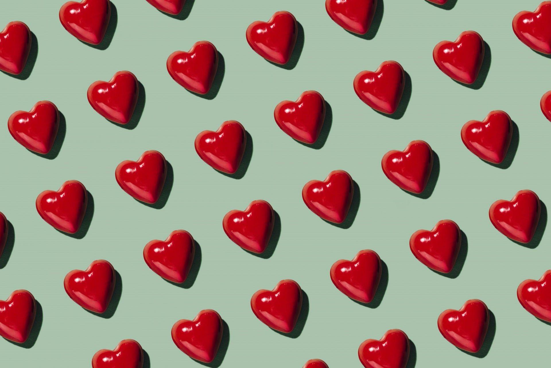 Valentine marketing ideas to keep in mind this season