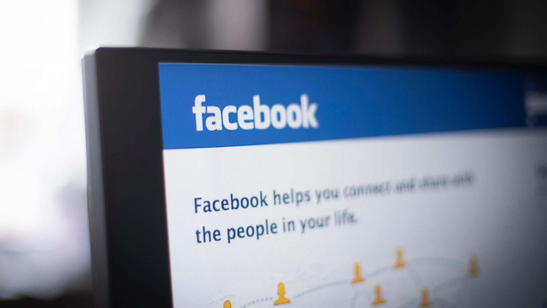 Facebook Data Breach – 533 Million Users Compromised