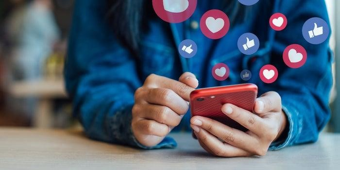 Is paid social media worth the investment?